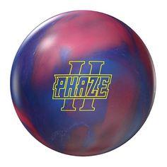 """15 lb Storm Hy Road X Bowling Ball w// 3.5-4/"""" pin"""
