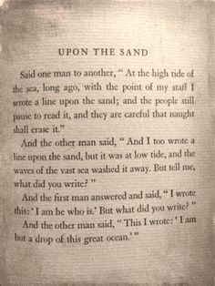 Kahlil Gibran - The Wanderer Khalil Gibran Quotes, Kahlil Gibran, Poem Quotes, Poems, The Son Of Man, If Rudyard Kipling, Spoken Word, Love Life, Gods Love
