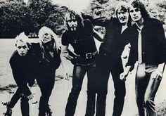 Judas Priest | Judas Priest Fotos (10 de 255) – Last.fm