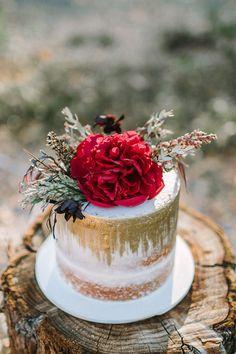 Wedding cake | Wedding & Party Ideas | 100 Layer Cake