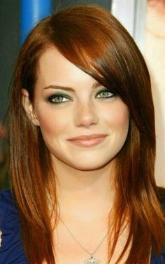 2016 Best Hairstyle Ideas for Round Faces | Hairstyles 2016 New Haircuts and Hair Colors from special-hairstyles.com
