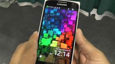 Samsung's Tizen debuts on a camera, but no smartphone until 2014   Looks like Samsung's first Tizen smartphone won't meet that 2013 deadline. Buying advice from the leading technology site