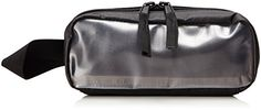 Timbuk2 Clear Kit Black Small * Visit the image link more details.