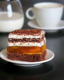 Tiramisu, Baking, Ethnic Recipes, Cook, Creative, Kuchen, Bakken, Tiramisu Cake, Backen