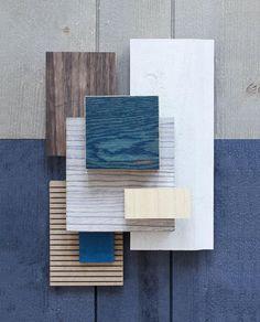 textura, escandinavo, hygge, composição