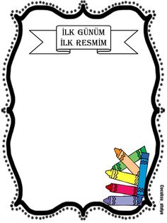 First Day Of School, Coloring Pages, Activities For Kids, Christmas Cards, Preschool, Stickers, Handmade, Moldings, Candle