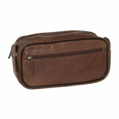 Dopp® Multi-zip Travel Kit - JCPenney