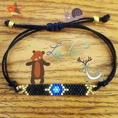La la la  Kimselere nazarlar deymesin amin  #happyday #happyweek #september #helloseptember #handmade #miyuki #evileye #bracelet #ayla_miyuki #aylajewelry #beadworks #jewelry #jewelrygram #instafashion #fashiongram #style #stylish #design #jewelrydesigner #designer #swag #instagold #gold #bead #instagood #vsco #vscocam #instagram #instalike #instadaily