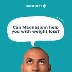 An optimal intake of magnesium and regular exercise can help you achieve your weight loss goals. A 2013 study found that taking higher amounts of magnesium helps better control insulin and glucose blood levels which can help manage weight. Magnesium Benefits, Regular Exercise, Weight Loss Goals, Canning, Home Canning, Conservation