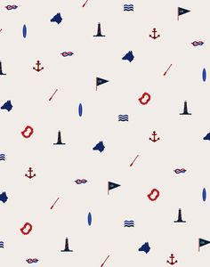 Ana Montiel for Carolina Herrera Sport Men Can be also a nice wallpaper for a boys room