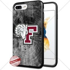 NCAA,Fordham RamsWood-Old-Dark-Pattern, Cool iPhone 7 Plu... https://www.amazon.com/dp/B01N77MMDY/ref=cm_sw_r_pi_dp_x_td8myb42X1ZBJ