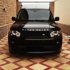 Range Rover Sport, Range Rover Noir, Range Rover Black, Range Rover Evoque, Range Rovers, Audi, Bmw, Porsche, My Dream Car