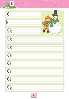 1. Sınıf Konu Anlatım SES FASİKÜLLERİ Kindergarten Math, Learn English, Language, Album, Map, Learning, Words, Activities, Initials