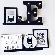 A4 Lightbox, 85 letters en symbolen om al je quotes te maken. Ook een symbolenset te koop - vanmariel.nl - Foto Victoriastiehl