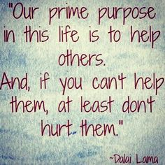 George Harrison, Dalai Lama, Unconditional Love, Romantic Love, Helping Others, True Love, Unity, Me Quotes, It Hurts