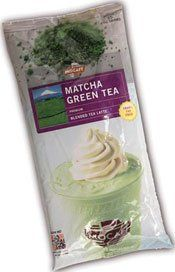 Mocafe Matcha Green Tea Frappe Two 3pound Bags >>> Check this awesome product by going to the link at the image.-It is an affiliate link to Amazon. #GreenTea