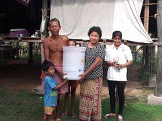 Responsible Tour in Kampot