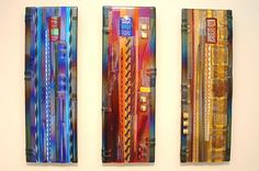 8x24 Wall Panels