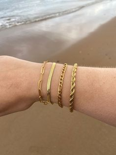 Gold plated cuff with tiny stars Anniversary Gift Dainty Stackable Bracelets celestial stacking adjustable bracelet Statement Jewelry