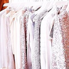 💎😘✨ #style #fashion #moda #fashionblog #blog #carolinebeltrame.com.br #trendy #fashionista #blogger #acessory #acessoried #brasil #blogueirassaopaulo #blogueirasbrasil #influencersbrasil #osasco #saopaulo #trendy #tendencia #sapato #sapatos #shoe #shoes . . . . . . www.carolinebeltrame.com.br