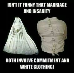 Marriage and commitment
