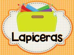 Teacher Hacks, Your Teacher, Preschool Projects, Activities For Kids, Professor, English Class, Printable Labels, I School, Keep It Cleaner