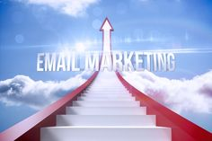 Email marketing is still a key part of SEO. http://www.surefiresocial.com/our-blog/how-email-can-drive-seo-results/