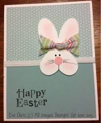 Image result for ctmh easter card ideas pinterest