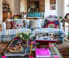 Bohem tarzı ev dekorasyonu, en yeni mobilyalar ve son moda bohem dizaynı ile siz de resimlere göz atabilirsiniz. http://www.hobidekorasyon.com/bohem-tarzi-ev-dekorasyonu/