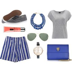 """""""Untitled #26"""" by andrejkaa-janosikova on Polyvore Shoe Bag, Polyvore, Stuff To Buy, Accessories, Shopping, Collection, Design, Women, Fashion"""