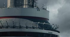 Streaming of Drake's new 'Views' album.: Streaming of Drake's new 'Views' album exclusive to Apple Music, available for… Ovo Wallpaper, View Wallpaper, Wallpaper Pictures, Drake Views Album, Toronto Cn Tower, Top Music Artists, Drake Wallpapers, Grammy Nominees, Drake