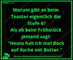 Toaster-mit-Stufe-6
