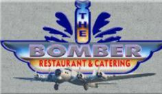 Located in Milwaukie, outside of Portland, this restaurant features one of the few B-17 Flying Fortresses still around.
