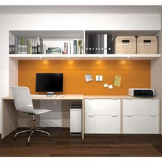 i3 by Bestar Desk and Storage Executive Kit                                                                                                                                                                                 More
