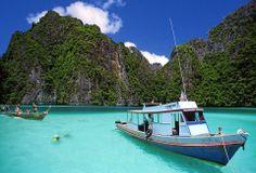2 Swimming Pools, 3 minutes walk to the patong beach. Phuket's favourite small resort with big heart in patong beach phuket, a place you can call home. Patong Beach, Langkawi Beach, Thailand Vacation, Thailand Travel Guide, Taiwan Travel, Phuket Thailand, Visit Thailand, Pattaya, Ko Samui