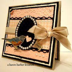 http://www.karenbarberstamps.blogspot.com/search?updated-max=2012-12-25T08:05:00-05:00