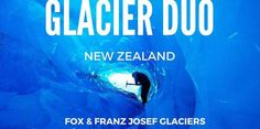 FOX-FRANZ-JOSEF-GLACIER-NEW-ZEALAND-DUO-TravelMe.World