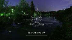 Bruits de fonds - Making of by Lab212. This is the making of Bruits de fonds.