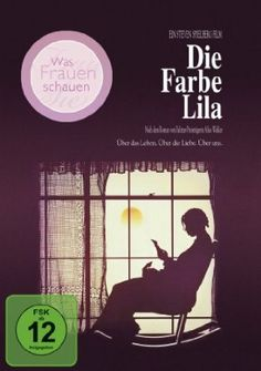 Die Farbe Lila: Amazon.de: Whoopi Goldberg, Danny Glover, Margaret Avery, Alice Walker, Quincy Jones, Steven Spielberg: Filme & TV