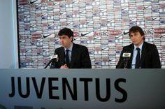 """Calcio scommesse, """"marchio"""" italiano? Tutti gli indagati e le partite sospette"""