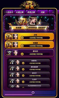 игровые автоматы алькатрас играть онлайн бесплатно