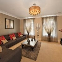How To Buy Living Room Furniture On A Budget