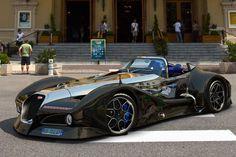 Bugatti-12-4-Atlantique-Grand-Sport-Concept hypercars (1)