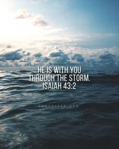 The Lord is with you Prayer Scriptures, Faith Prayer, Prayer Quotes, Bible Verses Quotes, Faith In God, Faith Quotes, Religious Quotes, Spiritual Quotes, In Christ Alone