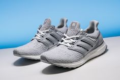 500e43ea8 131 Awesome adidas Ultraboost images in 2019