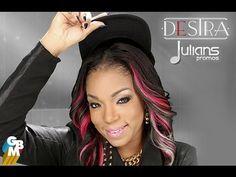 18 Stunningly Beautiful Black Women of Trinidadian Descent Stunningly Beautiful, Beautiful Black Women, Black Music Artists, Soca Music, Foxy Brown, Hip Hop Artists, Female Stars, Famous Celebrities, Art Festival