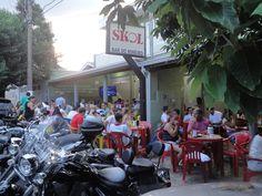 O Bar do Mineiro atua desde 1980, preparando sempre a melhor Panceta e a melhor Almôndega recheada de Limeira, além das cervejas GELADÍSSIMAS,tudo isso você…