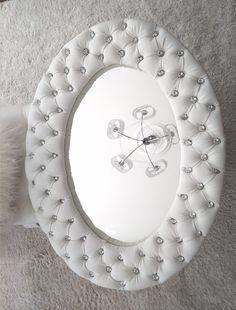 Decorative Plates, Mirror, Furniture, Home Decor, Decoration Home, Room Decor, Mirrors, Home Furnishings, Home Interior Design