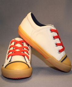 This boy's lace up from Umi is one of our favorites! It is an awesome neutral andall boy, he's sure to love it! Boys Casual Shoes, Kid Shoes, Little Man, Chuck Taylor Sneakers, Tween, Neutral, Lace Up, Awesome, Kids