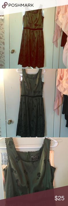Dress from Twilight New Moon The dress is designed after the one Bella wore on Twilight New Moon, worn once NECA Dresses Prom